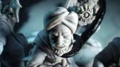 Achtung! Cthulhu Tactics - PC Launch Trailer