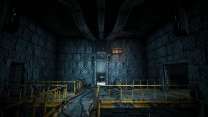 Remnant: From the Ashes - Ward 13 & The Labyrinth