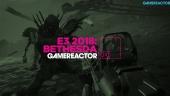 Bethesda - 2018 E3 發布會直播重播
