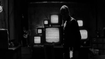 Beholder - Official Short Film Trailer