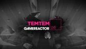 《Temtem》- 直播重播