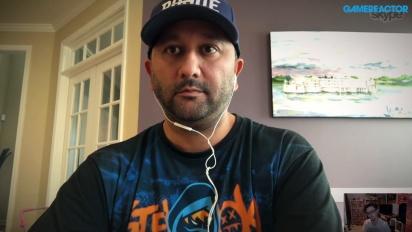 ReKTGlobal - Amish Shah 訪談