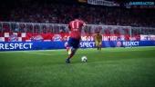 《FIFA 19》- 評論影片