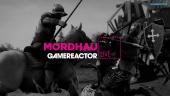 《雷擊劍鬥 Mordhau》 - 直播重播
