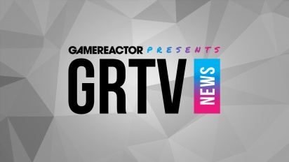 GRTV 新聞 -  《地平線 西域禁地》使人批判 PlayStation
