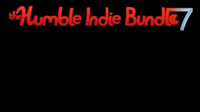 The Humble Indie Bundle 7 - Trailer