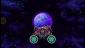 Blaster Master Zero 2 - Launch Trailer