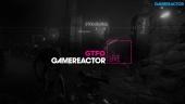 《GTFO》- 搶先體驗版發行直播