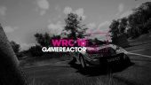 《WRC 10》- 直播重播