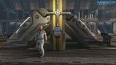 《最後一戰:戰鬥進化 復刻版》- xCloud Gameplay