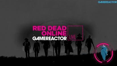 《碧血狂殺》-《碧血狂殺 Online》 Beta 直播重播