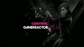 《控制》- 直播重播