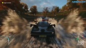 《極限競速:地平線4》-  xCloud Gameplay
