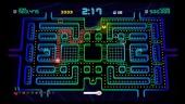 《小精靈世界冠軍賽紀念版2 Plus》 - Switch Gameplay