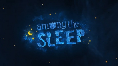 Among The Sleep: Enhanced Edition - Gameplay Trailer