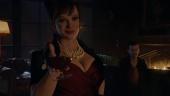 Vampire: The Masquerade - Bloodlines 2 - Announcement Trailer