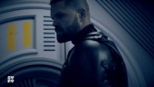 The Expanse Season 3 Teaser