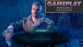《荒野遊俠3》- 預覽影片