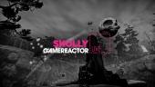 《Skully》- 直播重播