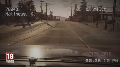 《奇妙人生2》- 官方預告片