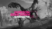 《地平線:期待黎明》-PC完全版直播重播