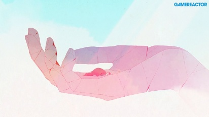 《GRIS》- Marco Albano 訪談