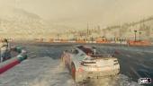 Dirt 5 - Ice Racing Gameplay