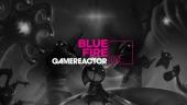 《藍色火焰》- 直播重播
