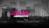 《Golf Club: Wasteland》- 直播重播