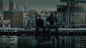 Westworld - Season 3 Reveal Trailer