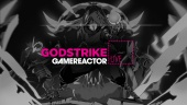 《Godstrike》- 直播重播