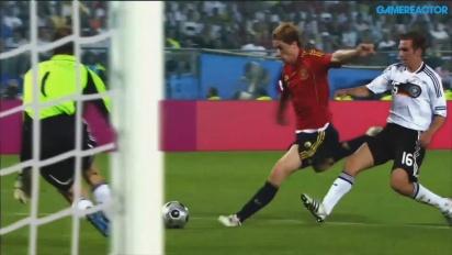《eFootball PES 2020》- UEFA 歐洲盃介紹