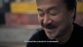 Apple Arcade - Introduction Trailer