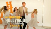 Once Upon A Time in Hollywood - Official Trailer