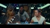 Star Wars: The Rise of Skywalker - Final Trailer