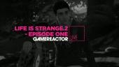 《奇妙人生 2》- 第一集直播重播