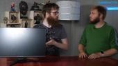 快速查看 -  Acer Predator XB2 電腦
