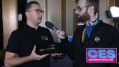CES20 - Be Quiet: Dark Power Pro 12 產品展示