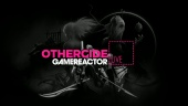 《彼岸花 Othercide》- 直播重播