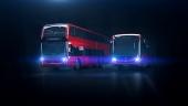 Bus Simulator 21 - Teaser Trailer