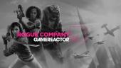 《Rogue Company》- 直播重播