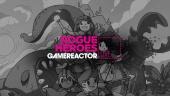 《Rogue Heroes: Ruins of Tasos》- 直播重播
