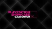 Playstation Showcase 2021 - 直播重播