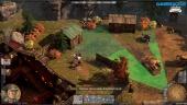 《王牌威龍3》- Gameplay Demo & 訪談