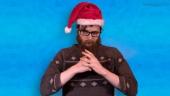 GRTV 的聖誕節行事曆 - 12月5日