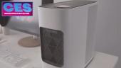 CES20 -Acer Concept D 訪談