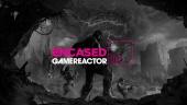 《Encased》- 直播重播 #2