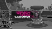 《怪物奇兵 全新世代 - 電玩》- 直播重播