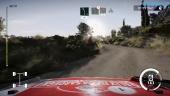 《WRC 10》- 義大利賽道 Sardegna 完整舞台 1440p Gameplay