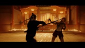 Sifu - Reveal Trailer